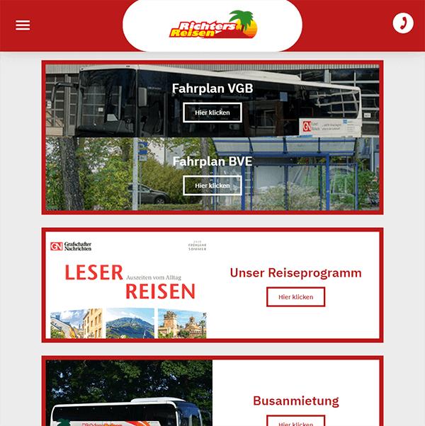 Richters_Reisen