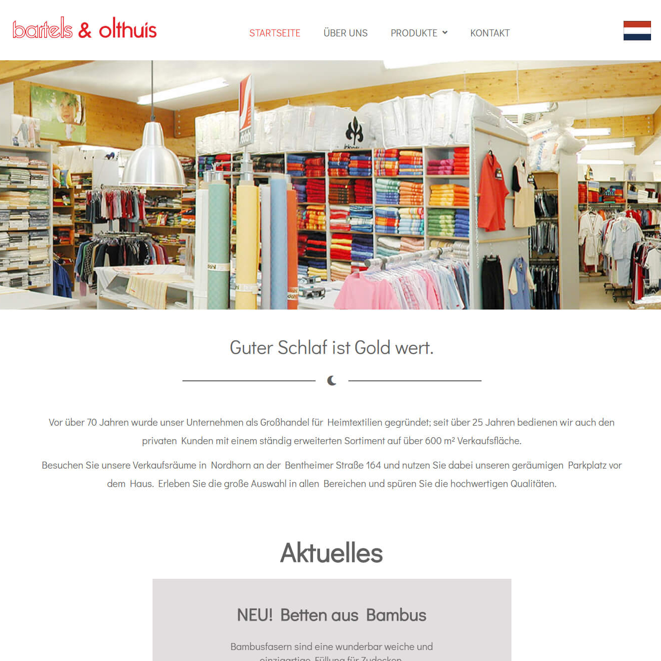 Bartels_Olthuis