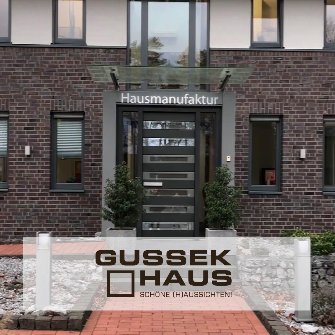 Gussek_Video
