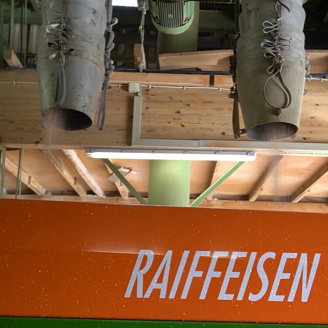 Raiffeisen_Video