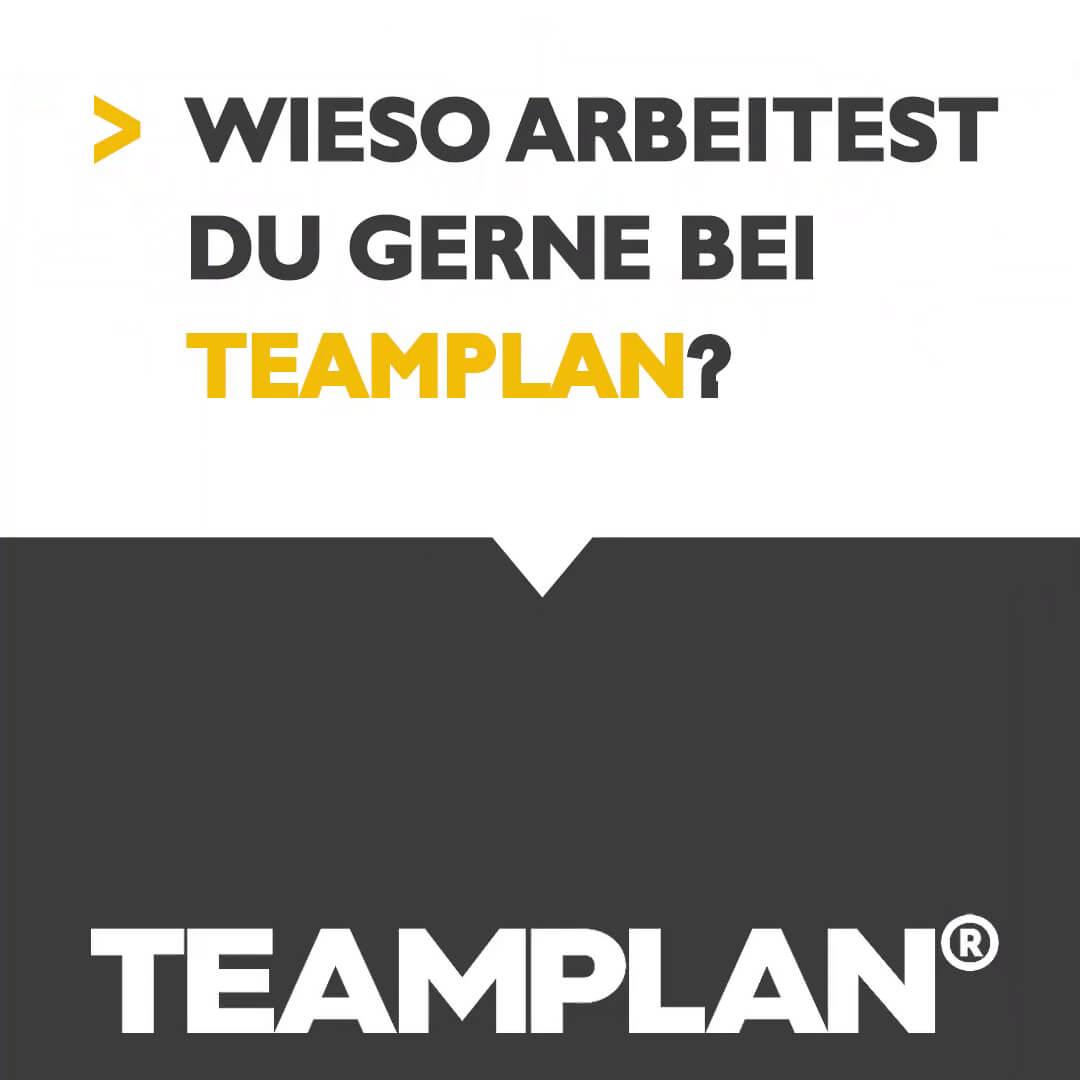 Teamplan_Video