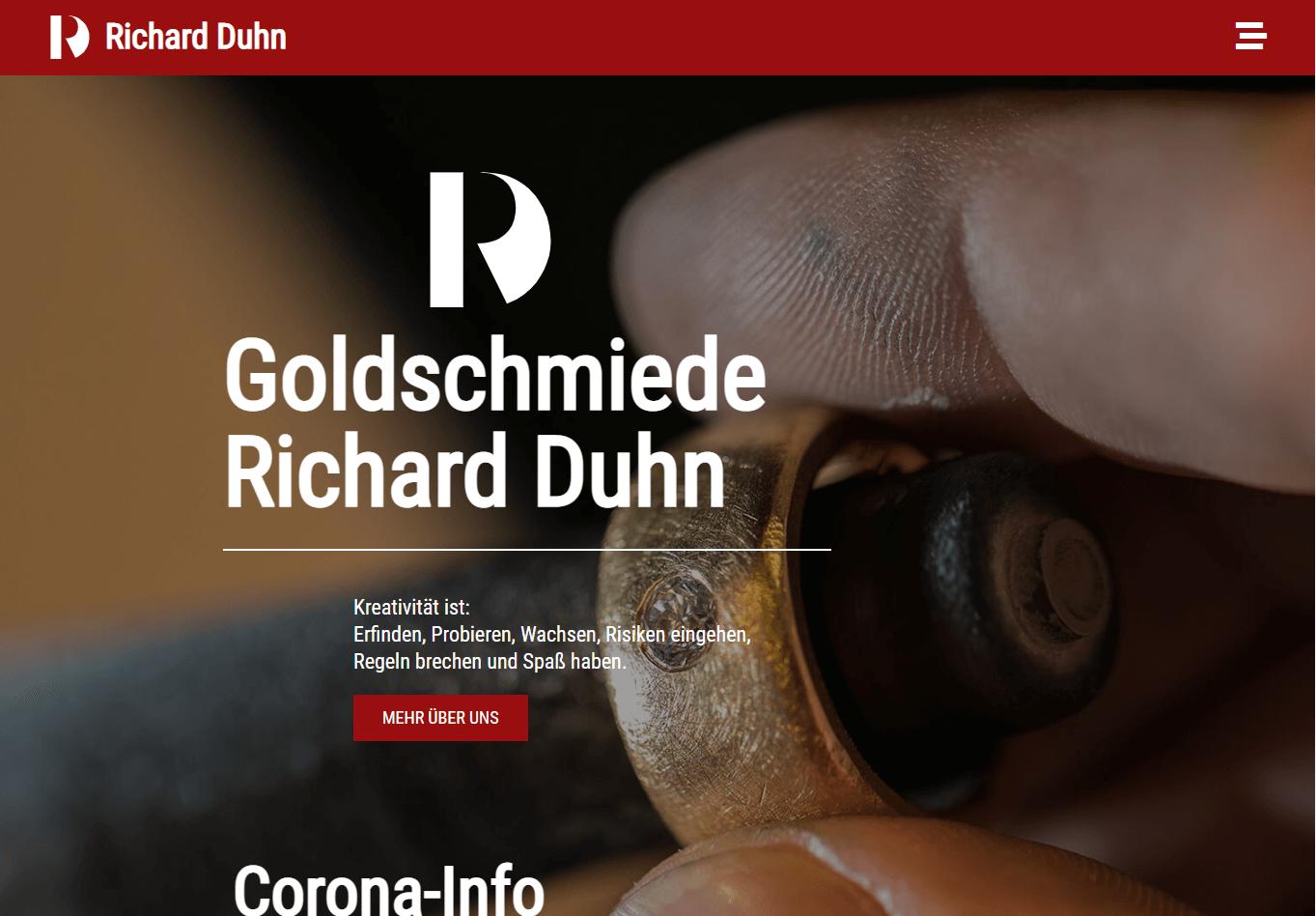Duhn_Richard