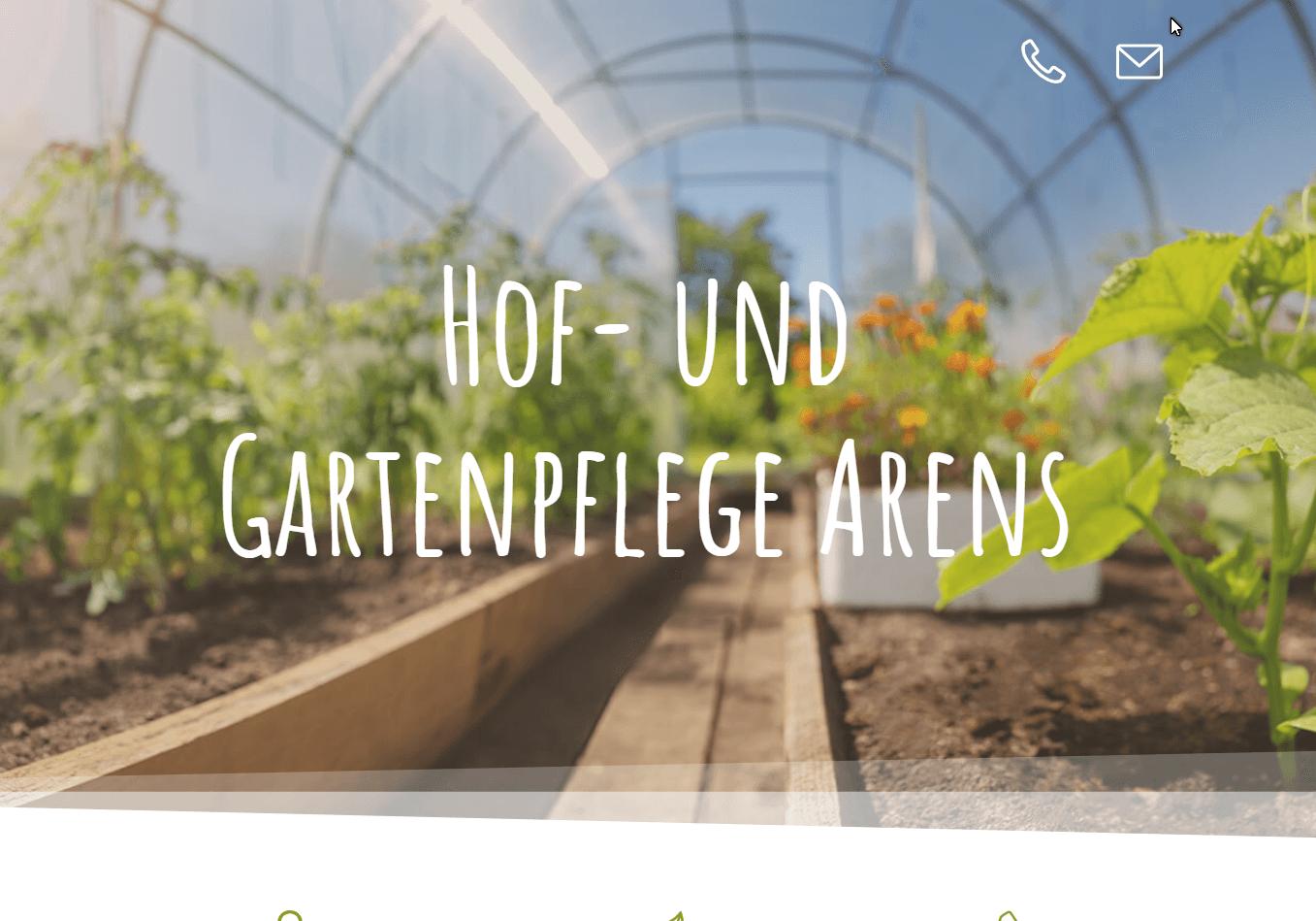 Garten_Hofpflege