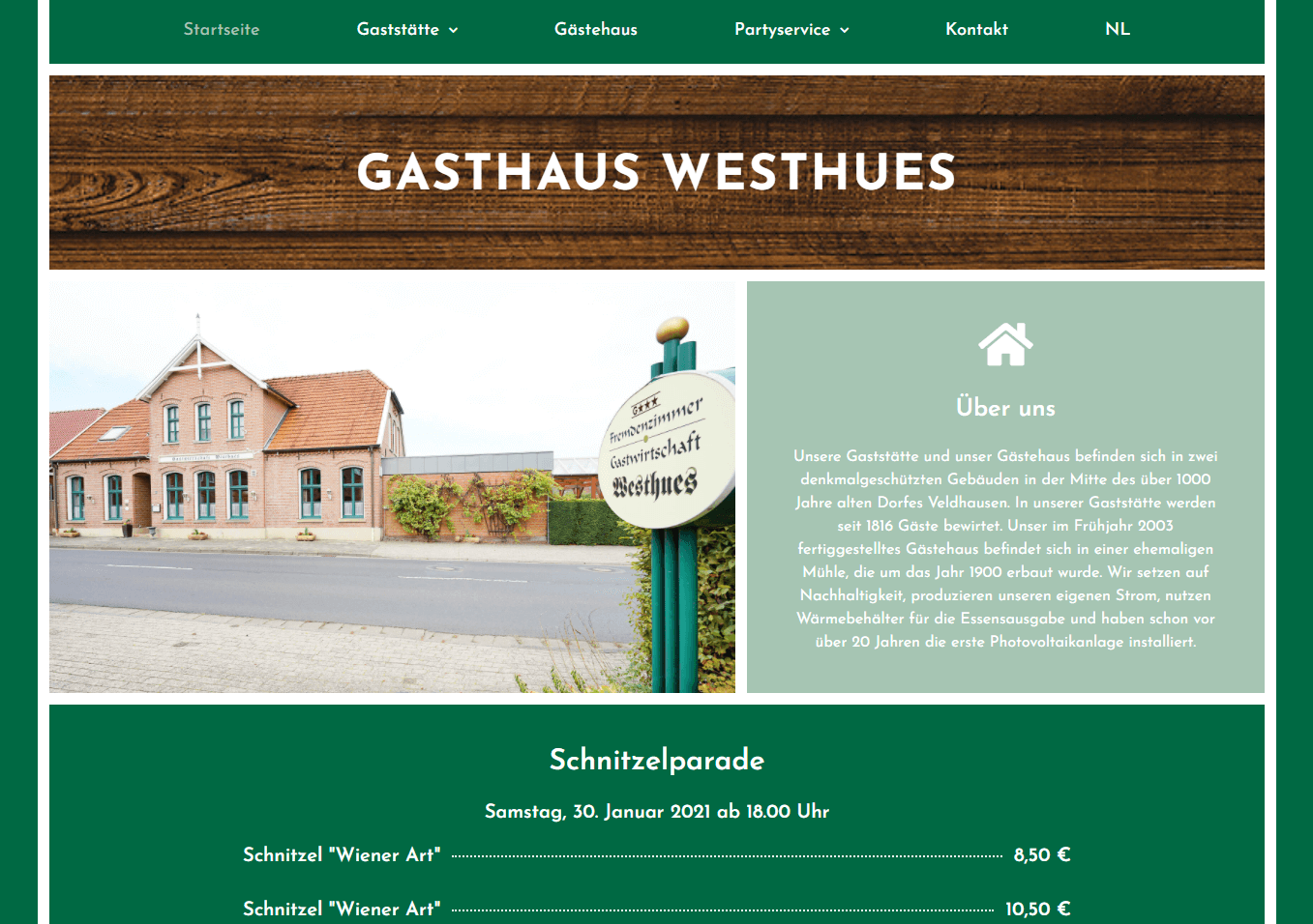 Gaststaette_Westhues