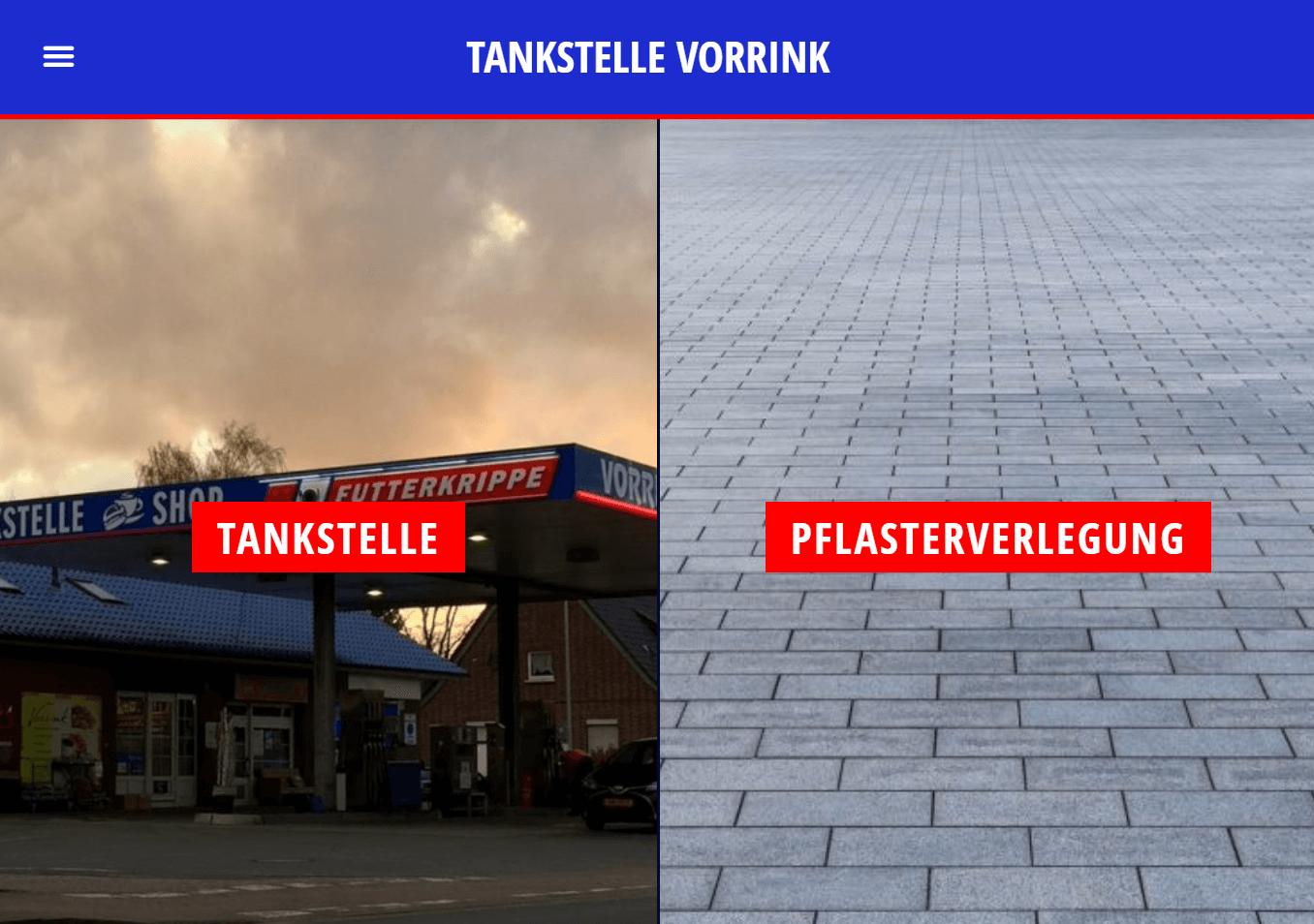 Tankstelle_Vorrink